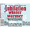 Jubilation Winter Warmer