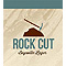Rock Cut Baysville Lager