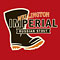 Wellington Imperial Russian Stout