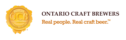 Ontario Craft Brewers